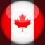Omegle Canada