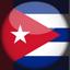 Omegle Cuba