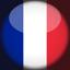 Omegle France