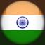 Omegle India
