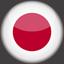 Omegle Japan