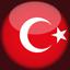 Omegle Turkey