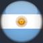 omegle argentina