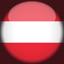 omegle austria