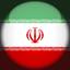 omegle iran