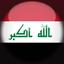 omegle iraq
