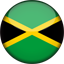 omegle jamaica