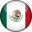 omegle mexico