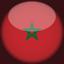 omegle morocco