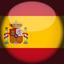 Omegle Spain