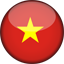 omegle vietnam